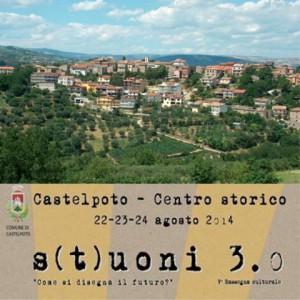 S Castelpoto