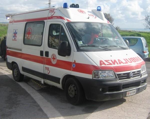 ambulanza118_4[1]