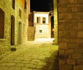 molinara_borgo01