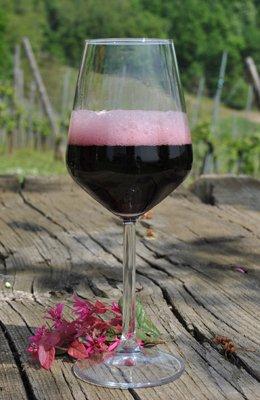 vino-basso-contenuto-solfiti (3)