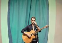 Giuseppe Fuccio Musica & Eventi in Tour