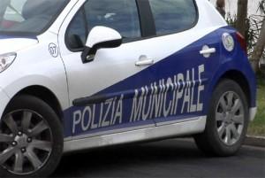 Polizia-Municipale (2)