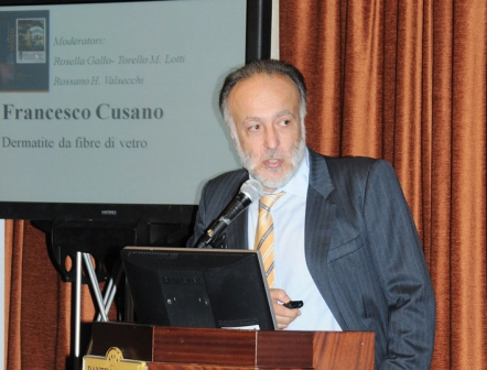 dott_Francesco_Cusano ok