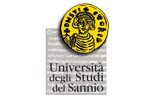 news_foto_2070_unisannio_logo[1]