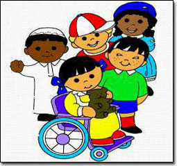 bambini-disabili