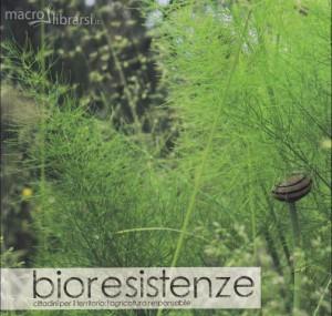 bioresistenze-libro