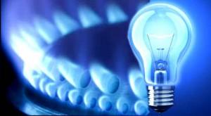 luce-e-gas