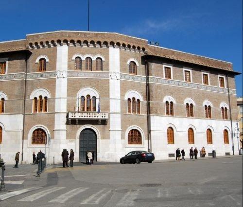 Benevento-Camera-di-Commercio-2[1]