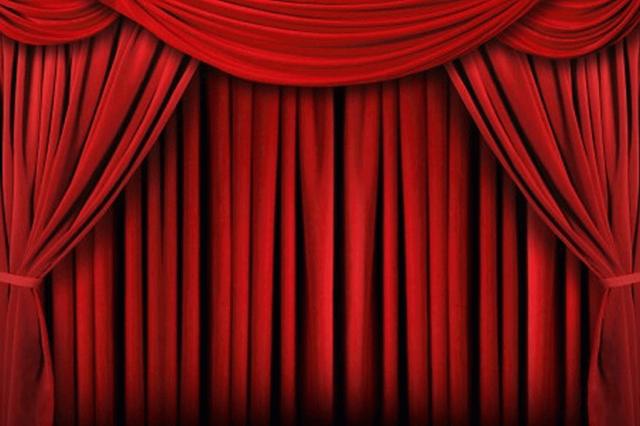 come-andare-a-teatro-gratis1-640x426[1]