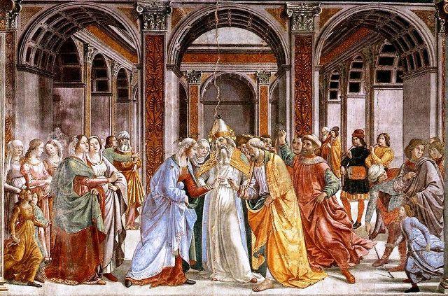 Matrimonio Romano Canonico : All unifortunato giornata di studi su il matrimonio