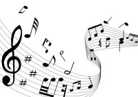 note-musicali