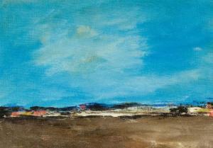 tonino_lombardi-paesaggio~OMab2300~10241_20110303_25_296[1]