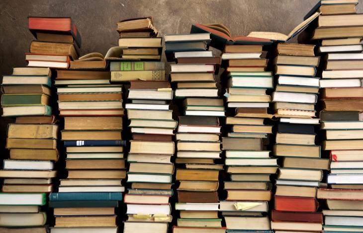 pila_di_libri[1]
