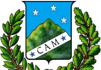 Campoli_del_Monte_Taburno-Stemma[1]