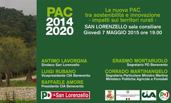 manifesto_convegno_pac