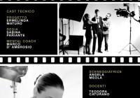 LocandinaA4_Web_MagElegantia