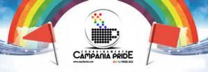 benevento_pride