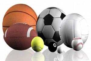 mfront_palloni_sport_vari[1]