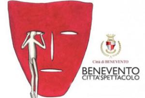cittàspettacolo_logo