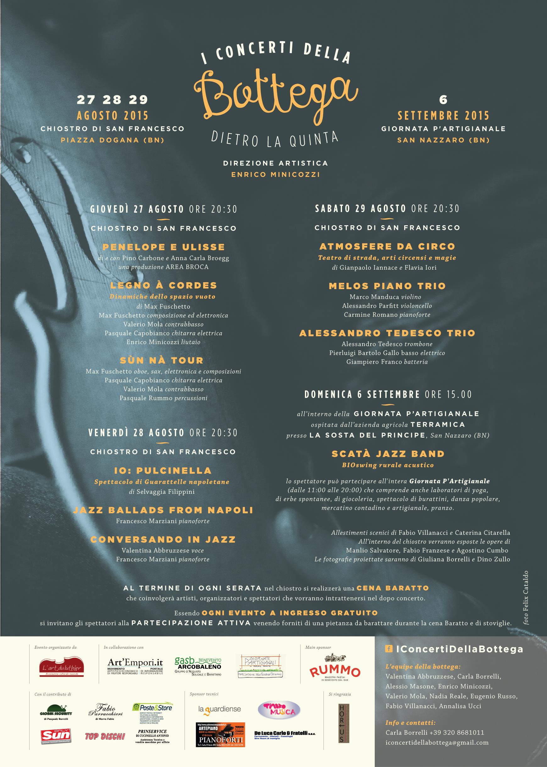 concerti-della-bottega-2015-a3-web
