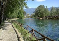 Parco Rio del Grassano