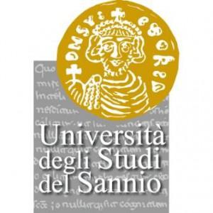 UniSannio