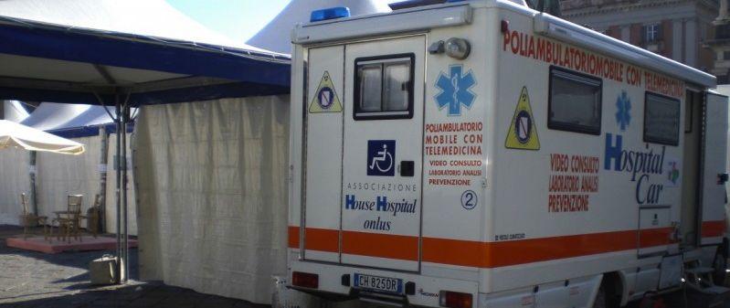 hospital-camper[1]