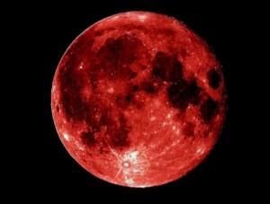 luna_rossa