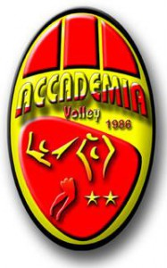 accademia-volley
