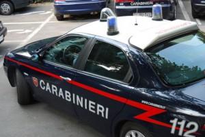 carabinieri[1]