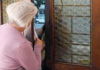 anziani-truffa