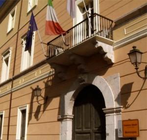 palazzo_mosti