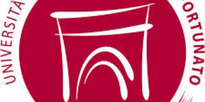 unifortunato logo