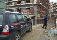 Cantiere (2)