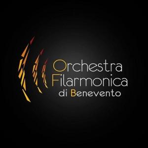 filarmonica_orchestra-300x300
