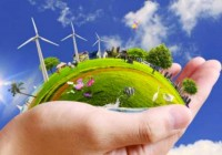fonti-energetiche-rinnovabili