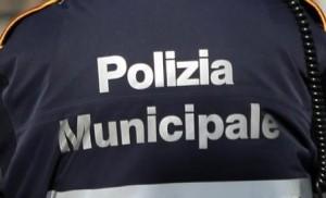 polizia20municipale