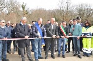 inaugurazione_Tammarecchia