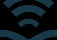 logo_wish-op