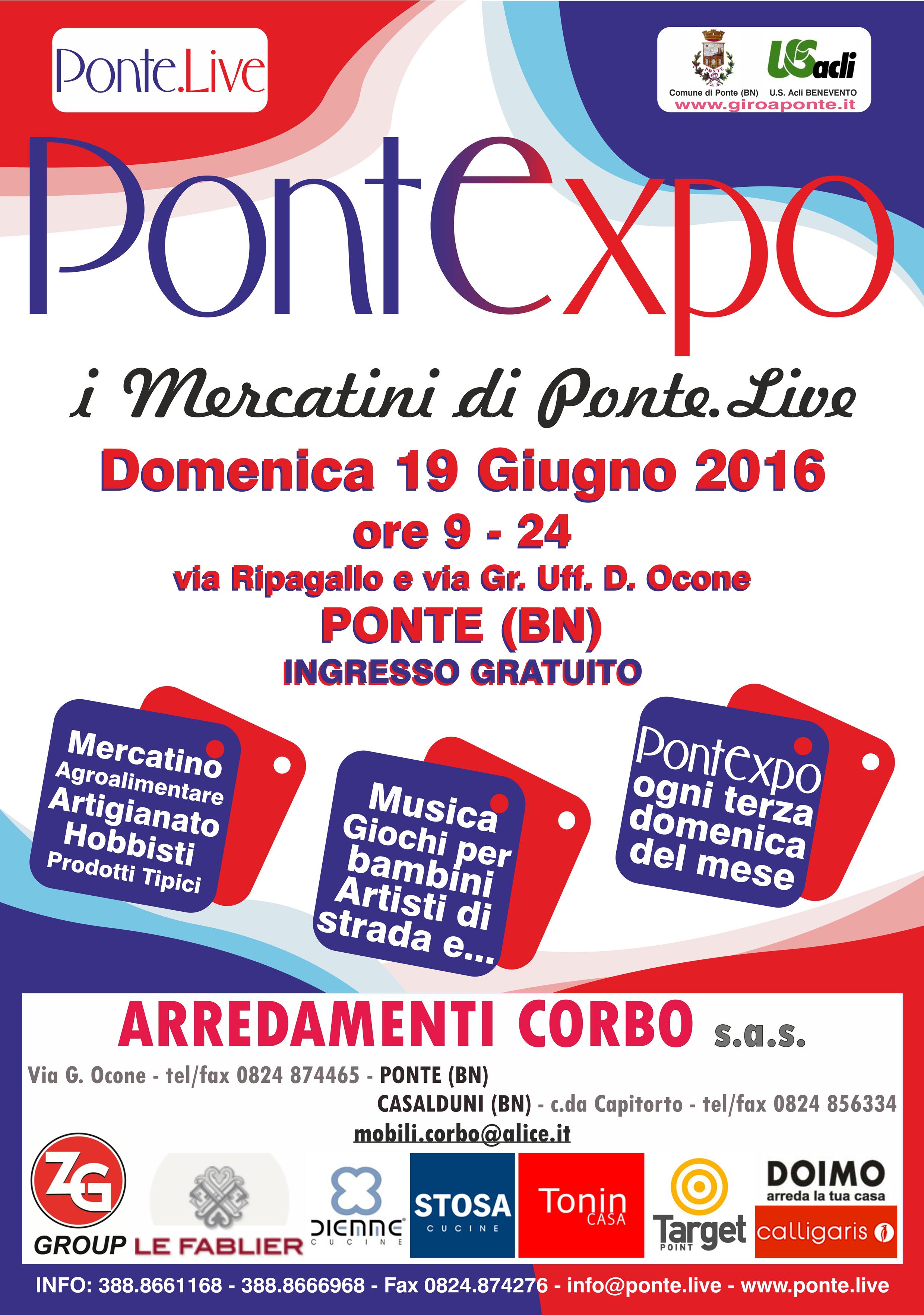 PONTEXPO2