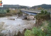 ponte ufita