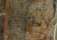 affreschiSabariani