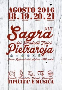 Pietraroja @ErgoPubblciita Web