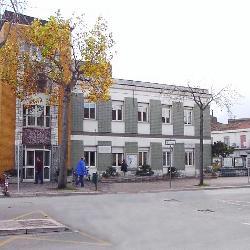 Telese Terme, Municipio