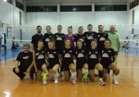 olimpia_volley
