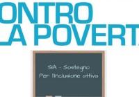alleanza-poverta