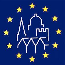 logo_giornate_europee