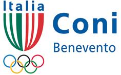 logo_coni_bn