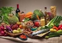 dieta-med