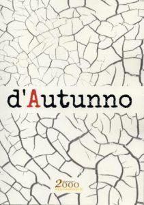 copertina-dautunno